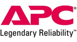 APC Reliability Logo